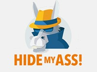 Download HideMyAss 2020 Latest Version
