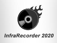 Download InfraRecorder 2020 Latest Version