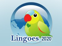 Download Lingoes 2020 Latest Version