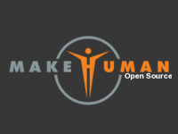 Download MakeHuman 2020 Latest Version