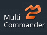 Download Multi Commander 2021 Latest Version