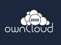 Download Owncloud 2020 Latest Version