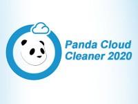 Download Panda Cloud Cleaner 2020 Latest Version