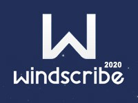 Download Windscribe 2021 Latest Version