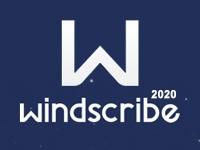 Download Windscribe 2020 Latest Version