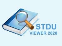Download STDU Viewer 2020 Latest Version