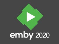 Download Emby 2020 Latest Version