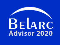 Download Belarc Advisor 2021 Latest Version