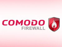 Download Comodo Firewall 2021 Latest Version