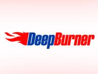 DeepBurner 2020