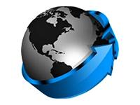 Download Cyberfox Latest Version