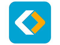 Download EASEUS Todo Backup Latest Version