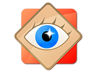 Download FastStone Image Viewer Latest Version
