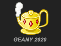Download Geany 2020 Latest Version