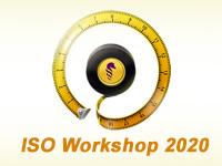 Download ISO Workshop 2021 Latest Version