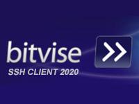 Download Bitvise SSH Client 2020 Latest Version