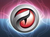 Download Comodo Dragon 2021 Latest Version