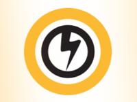 Download Norton Power Eraser 2020 Latest Version
