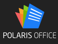Download Polaris Office 2020 Latest Version
