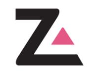 Download ZoneAlarm Antivirus Latest Version