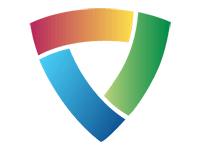 Download Zemana Anti Malware Latest Version