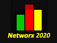 Download Networx 2020 Latest Version