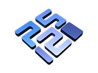 Download PCSX2 2021 Latest Version