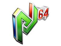 Download Project64 Emulator 2021 Latest Version