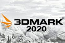 Download 3DMark 2020 Latest Version
