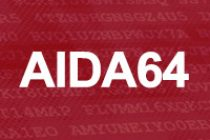 Download AIDA64 2020 Latest Version
