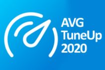 Download AVG TuneUp 2020 Latest Version