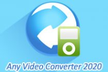 Any-Video-Converter-2020