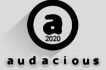 Download Audacious 2021 Latest Version