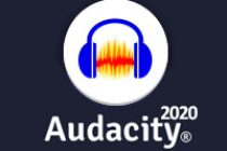 Download Audacity 2020 Latest Version