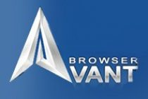 Avant-Browser-2020-Latest-Version