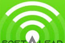 Baidu WiFi Hotspot 2020