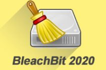 Download BleachBit 2021 Latest Version