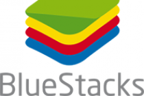 BlueStacks App Player 2021