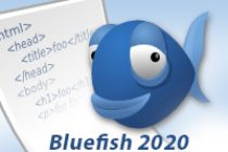 Download Bluefish 2020 Latest Version