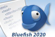 Download Bluefish 2021 Latest Version