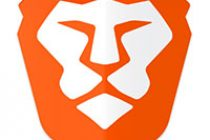 Download Brave Browser 2020 for Windows