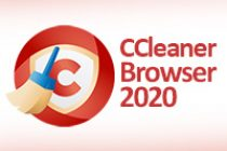 Download CCleaner Browser 2021 for Windows