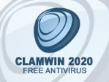 Download ClamWin 2020 Latest Version