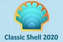 Download Classic Shell 2020 for Windows
