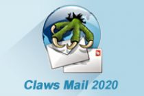 Download Claws Mail 2021 Latest Version