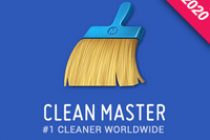Download Clean Master 2020 for PC