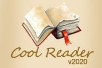 Download Cool Reader 2020 Latest Version