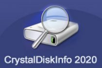 Download CrystalDiskInfo 2020 latest version