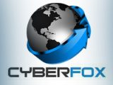 Download Cyberfox 2020 Latest Version