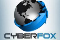 Download Cyberfox 2020 Latest Version
